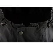 Vamoose Jacket 5