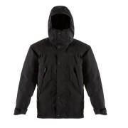 Vamoose Jacket