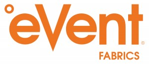 eVent-Fabrics_Wordmark_Orange